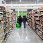 horario supermercados 17 septiembre