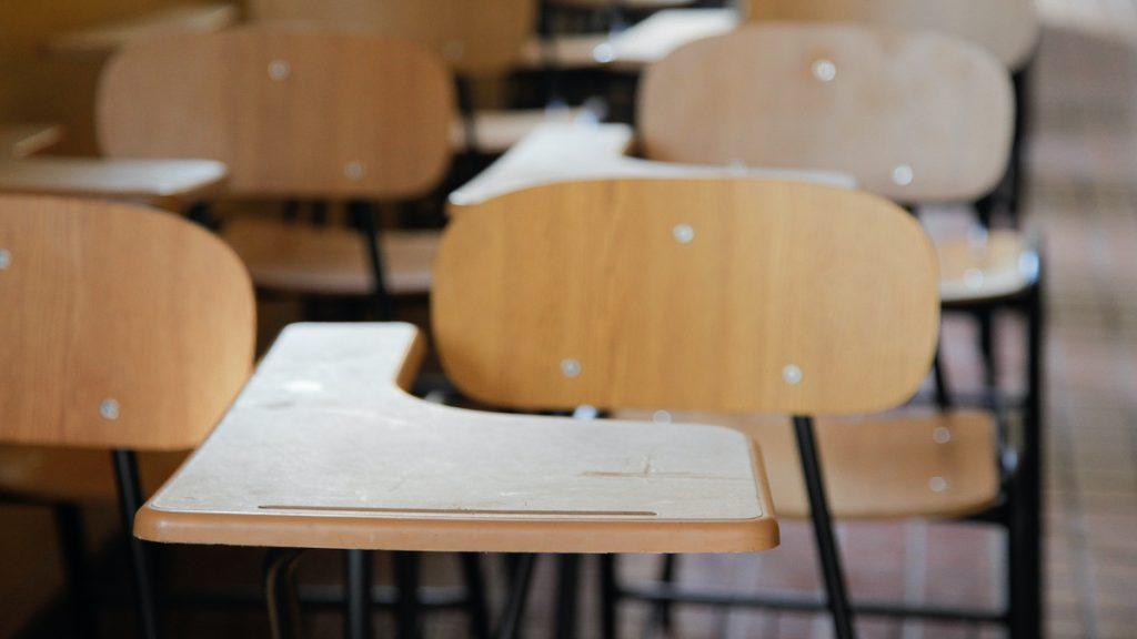 educación en pandemia, retorno a clases presenciales