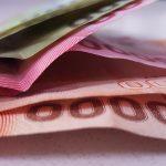 Bono de 200 mil pesos se entregará a quienes no tienen saldo en sus AFP