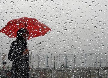 lluvia hoy valparaiso
